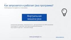 Java. Уровень 2 Профессиональная разработка программного обеспечения
