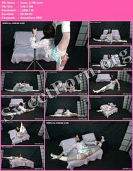 CL-Erotic - Muza (aka Emilia) muza-2-HD Thumbnail