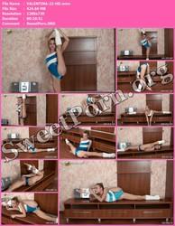 DL-Videos.com-CL-Adagio.com - Valentina VALENTINA-22-HD Thumbnail