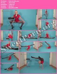DL-Models.com-CL-Studio.com - Elsa (aka Elza) ELSA-02-HD Thumbnail