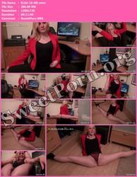 DL-Models.com-CL-Studio.com - Elsa (aka Elza) ELSA-16-HD Thumbnail