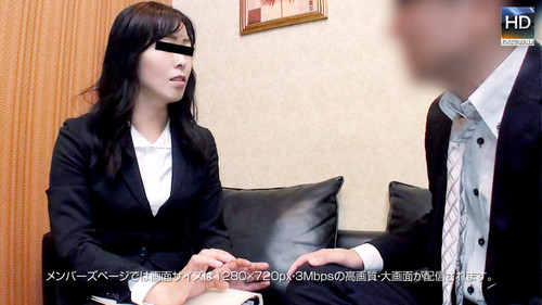 メス豚 151211_1011 生徒の父親に犯された女教師 長崎宏美